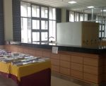 Library-Counter-1