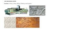 cnc_machine_centre