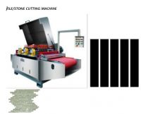 cutting_machine