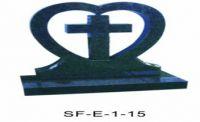 SF-E-1-15