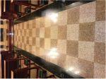 Chapel-Floor-1
