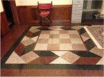 Chapel-Floor-2